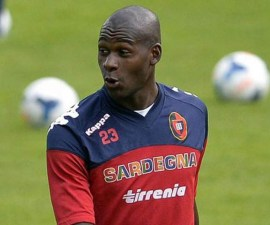victor_ibarbo_2