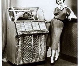 1950s 3