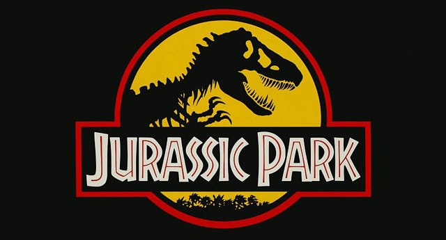 640_jurassic_park_20130508_universal_pictures