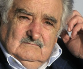 Mujica_0