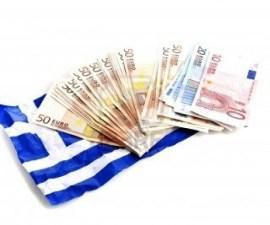 grecia trabajo crisis