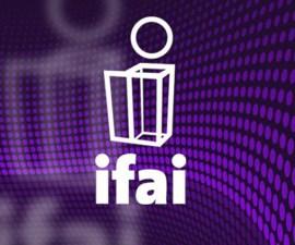 ifai_port