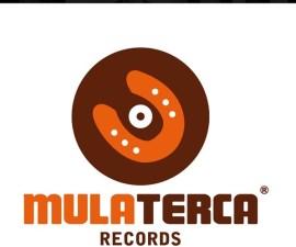 mulatercare