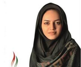 politica_irani