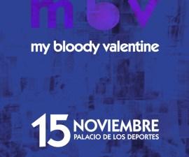 My-Bloody-Vallentine