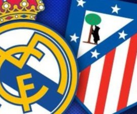 derbi madrid