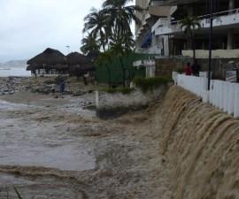 inundaciones méxico 11