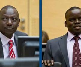 kenya_president