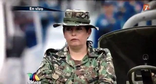 mujer_soldado