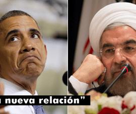 obama_rouhani
