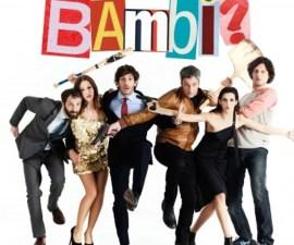 quien_mato_a_bambi_23627