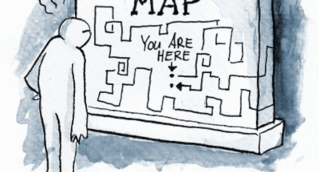 Crazy-Map1