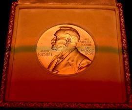 Premio_Nobel_de_Literatura_s