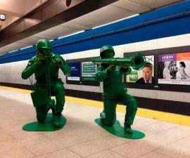 soldados dest