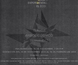 museo_arbol_cosmico_eco