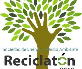 reciclaton_cart