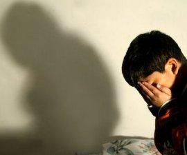 suicidio niño