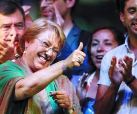 Bachelet-presidenta-Chile-segunda-vez_IECIMA20131216_0023_7