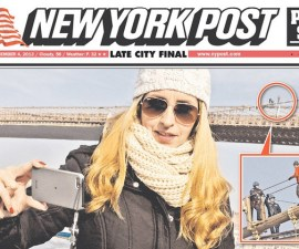 NEW_YORK_POST