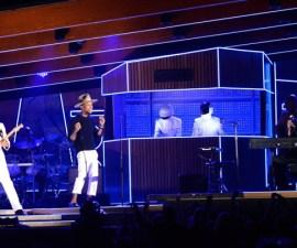 Daft-Punk-Grammys
