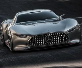Mercedes-Benz-Gran-Turismo-AMG-12