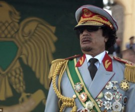 abuso sexual gaddafi03