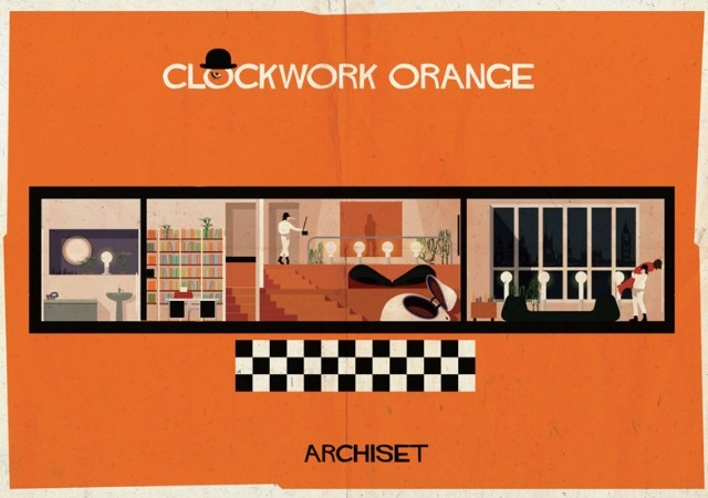 Archiset-illustrated-film-sets-by-Federico-Babina-_dezeen_ss_13