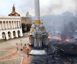 before after kiev