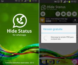 hide_status