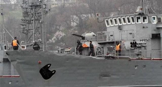 mar negro rusia militares ucrania