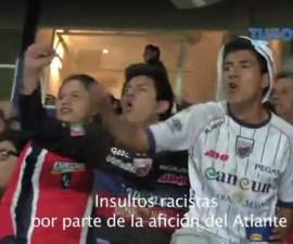 racismo_atlante