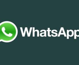 whatsapp_2222