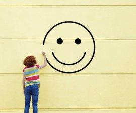 Dia-Internacional-Felicidad