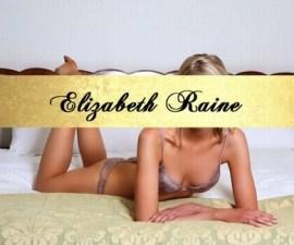 elizabeth raine3