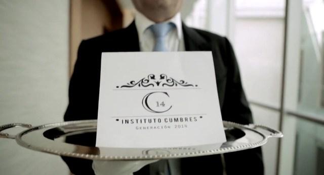 cumbres2014_