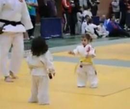 judo_infantil