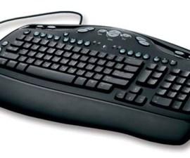 teclado_pc