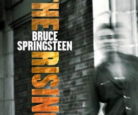 Bruce_Springsteen-The_Rising-Frontal