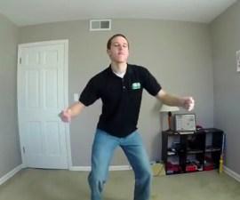 chavo_bailador