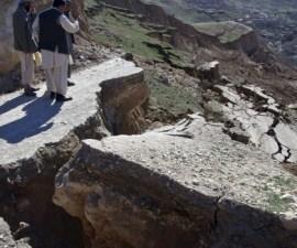 derrumbe afganistan2