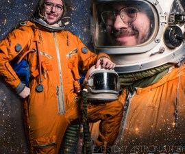 dia_astronauta1