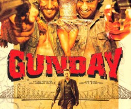 gunday-poster_138961285320