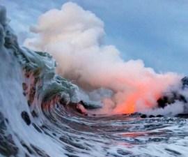 volcán surf01