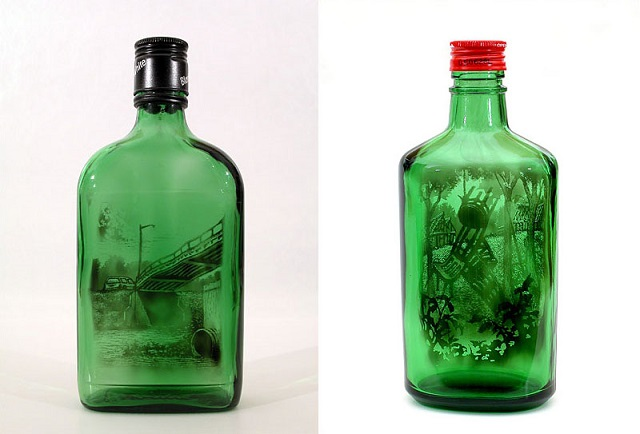 botella de humo03
