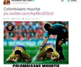 colombia-ofensa_0