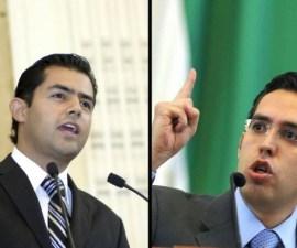 exdiputados panistas brasil