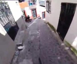 taxco_4m