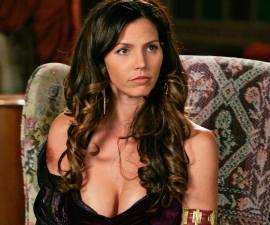 Charisma_Carpenter_0068
