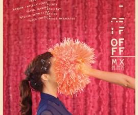 OFFF-40cm