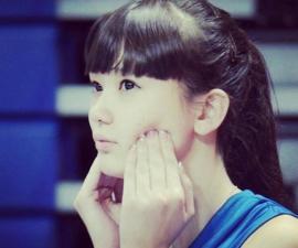 Sabina Altynbekova3
